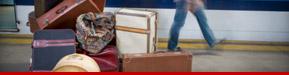 equipaje5